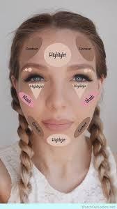 best 25 teen makeup ideas on pinterest simple teen makeup teen