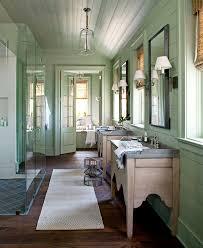 farmhouse bathroom floor with period style bathroom farmhouse and