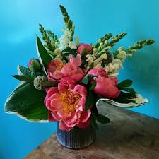 los angeles florist los angeles florist flower delivery by the plum dahlia