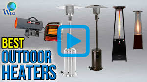 patio heaters ebay top 9 outdoor heaters of 2017 video review