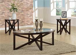 inspirational mirror dining table set fresh table ideas table mirror dining table set beautiful coffee table awesome dining room tables small round side table