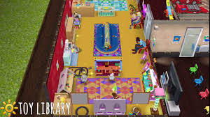 sims freeplay decoration ideas day care center design