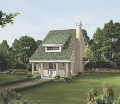 plan design new new england saltbox house decorate ideas