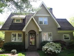 exterior house painting custom best exterior paint colors with
