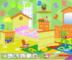 Room Decor Games For Girls - winx club room decoration game online girls games only