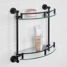 bathrooms design ergonomic pictures of decorated bathroom