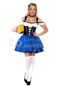 oktoberfest costumes oktoberfest wench german bavarian heidi fancy