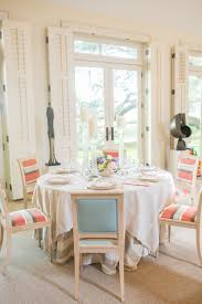 Host An End Of Summer Party Fashionable Hostess by Blog U2014 Molly Middleton Events
