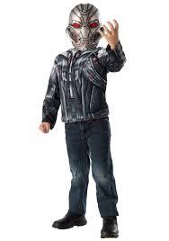 avengers costumes for adults u0026 kids halloweencostumes com
