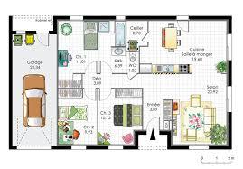 maison en bois style americaine plan maison americaine ideas for the house pinterest