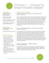 new resume templates new resume templates 5 6 12 for microsoft word free 7