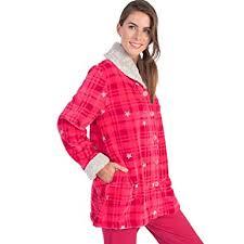 amazon robe de chambre femme massana robe de chambre femme amazon fr vêtements et accessoires