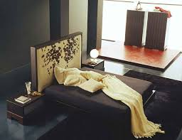 chinese bedroom ideas home design ideas