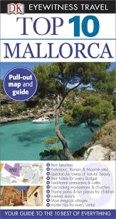 best 25 carte palma de majorque ideas on pinterest maiorca