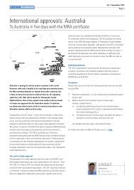 medical devices e ssential newsletter sep 2012