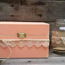 wedding wishes keepsake box best advice box products on wanelo