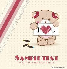 Abbreviation Of Rsvp In Invitation Card Wedding Invitation Wedding Invitation Templates Word Superb
