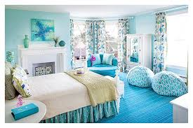 Navy Blue Bedroom by 14 Blue Bedroom Ideas For Bedroom Makeover