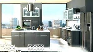 cuisine de qualité cuisine de qualite les racalisations de conception cuisines cuisine