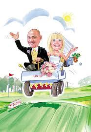 golf wedding invitations 57 best funny wedding invitations images on pinterest funny