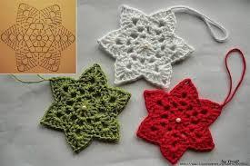 bufandas mis tejidos tejer en navidad manualidades navidenas bufanda ideas de adornos navideños para tejer al crochet patrones y paso a