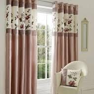 Designer Window Curtains Designer Window Curtains At Rs 900 Piece Designer Parda Dream