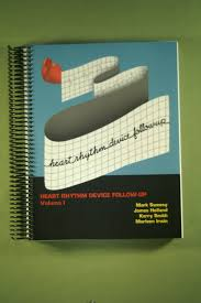 cardiac books download downloadindonesia