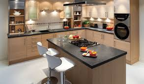 Simple Kitchen Design Tool Kitchen Notable Kitchen Granite Design Philippines Amazing