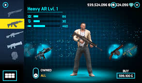 gangstar vegas original apk gangstar vegas mod apk v 1 7 1 new version androidgames500