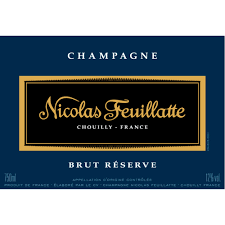how is champagne made shop champagne u0026 sparkling wine wine com