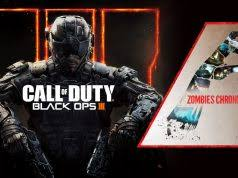 ps4 bo3 bundle target black friday deal new game mode u0027fracture u0027 coming to black ops 3 on july 15th