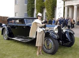 vintage bugatti bugatti royale type 41 royal coach vintage autos pinterest