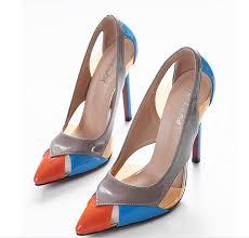 designer stiletto heels cheap designer heels find designer heels deals on line