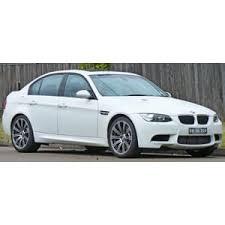 cheap bmw car leasing bmw m series car leasing luxury car leasing d m auto leasing