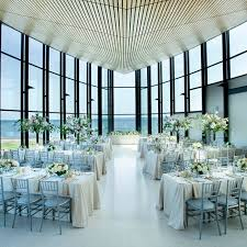 small wedding small and intimate wedding venues in ontario canada