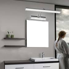 Bathroom Shopping Online by Adjustable Bathroom Mirror Online Adjustable Wall Mirror