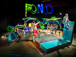 playground equipment supplier design u0026 installation malaysia psp