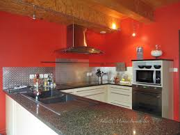 cuisine valenciennes 04 1040 valenciennes loft juliette minne immobilier