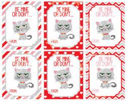 grumpy cat valentines grumpy cat card gumpy cat tastes the rainbow postcard
