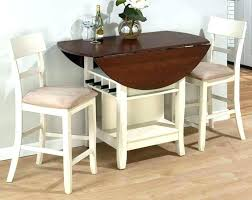 small dining room sets small dining room table with bench a six dining set with wood