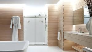 Bypass Shower Door Kohler Levity Shower Door Review Aypapaquerico Info