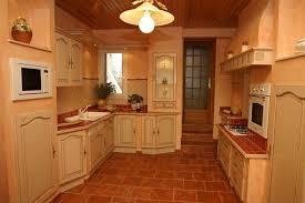 cuisines traditionnelles cuisines traditionnelles meilleur idées de conception de maison
