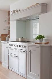 Kitchen Cabinet Sizes Uk by Kitchen Room Cdaebabccba Grey Interiors Country Interiors