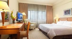 Bedroom Design Kuala Lumpur Grand Seasons Hotel Kuala Lumpur Official Website