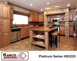 kitchen top kb kitchen and bath concepts small home decoration