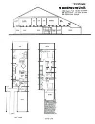 1st floor balcony design house plans with upstairs first master