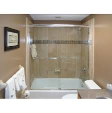 Shower Doors Basco Basco Frameless Shower Doors Tags 84 Frightening Basco Frameless