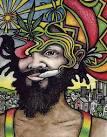 Rastafarian Art Gallery | Rasta stuff ❤ | Pinterest | Art ... - Downloadable