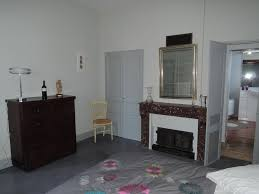 chambres d h es narbonne chambres d hôtes domaine les amarats chambre d hôtes narbonne