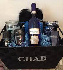 birthday gift baskets for men men s gift basket gifts gift basket ideas and